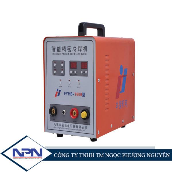 Máy hàn lạnh không cháy không sinh nhiệt FYHB1600