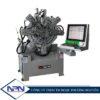 Máy uốn tạo hình không CAM 10 trục BendTech-XD CNC GT-3510