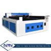 Máy cắt laser CNC 1325
