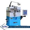 Máy uốn lò xo CNC BendTech-XD GT-CS-208