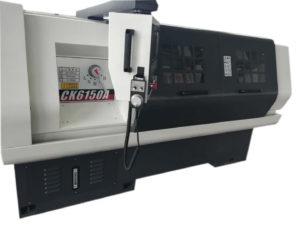 Máy tiện CNC CK 6150A