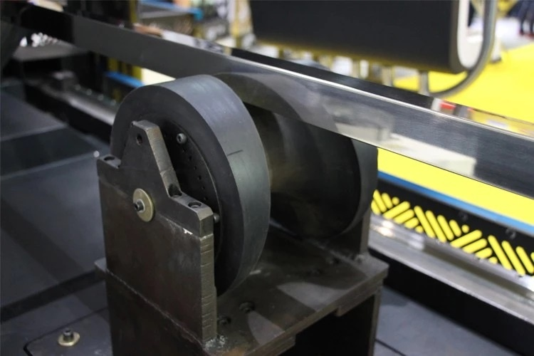 Máy cắt ống laser 300 - 4000w