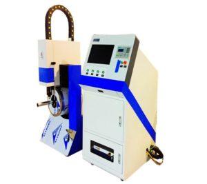 Máy cắt Laser ống hộp CM600LA