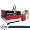 Máy cắt Laser CNC ERMAK 3015