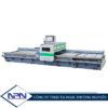 Máy khía rãnh V trên kim loại tấm CNC RGEK1250x4000