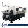 Máy uốn thép 3D BendTech-XD GT-WB-10A