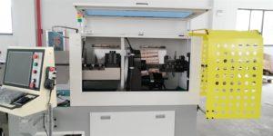 Máy uốn dây 3D thế hệ mới CNC780