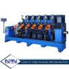 Máy hàn ống kim loại tự động SV12400R