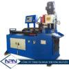 Máy cắt sắt tự động XS-350CNC