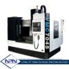 Máy gia công CNC tung tâm VMC7045