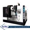Máy gia công trung tâm CNC VMC 1050