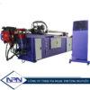 Máy uốn ống CNC DW-38 CNC-2A-1S