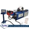 Máy uốn ống một đầu tự động DW-63 CNC