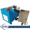 Máy uốn vòng tự động 9 lô không móp ống hộp GY-50 CNC