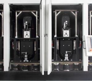 Máy mài kim loại SG1950-4WJS