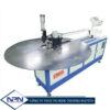 Máy uốn ống tản nhiệt tự động ERMAK BB-TM-SKII-CNC