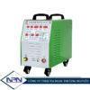 Máy hàn lạnh không sinh nhiệt Taiwan HS-ADS05