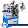 Máy uốn lò xo chuyên dụng BendTech-XD GT-CS-550