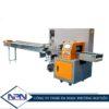 Máy đóng gói nông sản xuất khẩu HMD-350