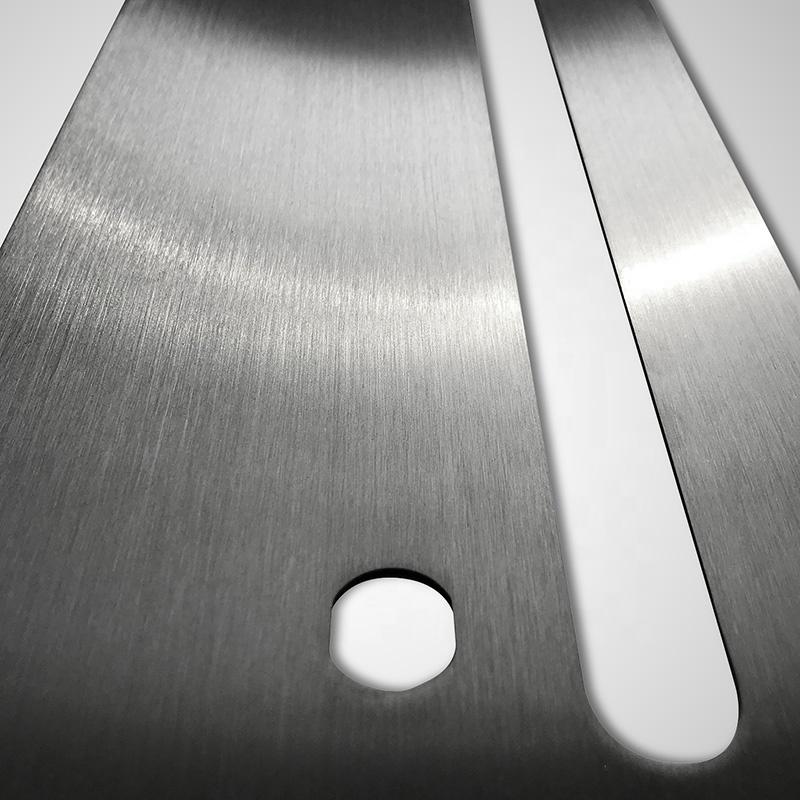 Máy chà nhám - xử lý bề mặt tấm sau cắt JOSEN SG-350