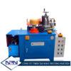 Máy viền cạnh sản phẩm tròn tự động DHCB-300