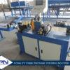 Máy cắt ống tự động hoàn toàn LK40/60 -CNC