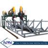 Cổng hàn thông minh Bruco GBH4000-S3