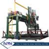Cổng hàn thông minh Bruco GBH5000-S3