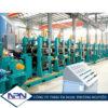 Dây chuyền sản xuất ống/hộp hàn dọc BNF-P377