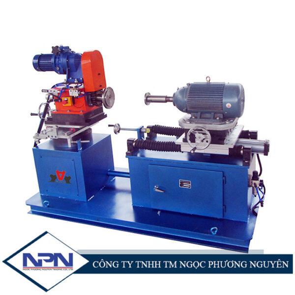 Máy đánh bóng bên trong cho các sản phẩm dạng tròn ADV-250