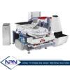 Máy đánh bóng đĩa ly tâm tự động ADV-818