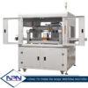 Máy bắn vít tự động CNC TB-PE14 (Dùng cho dây chuyền lắp ráp)