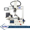 Máy bắn vít tự động CNC TB-PE18