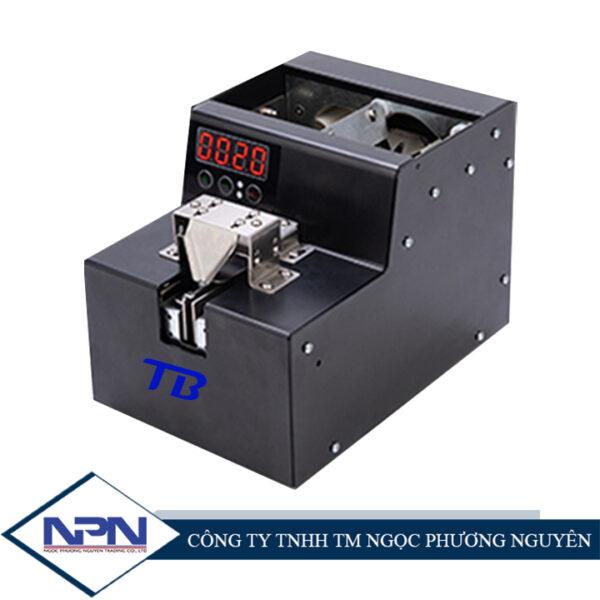 Máy sắp vít tự động 2.0-6.0mm TB-91 (Màn hình kỹ thuật số)