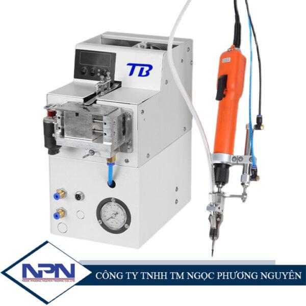 Máy bắn vít tự động TB-168