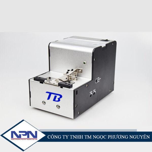 Máy sắp vít tự động 1.0-5.0mm TB-550 (Dạng bàn xoay)