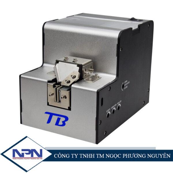 Máy sắp vít tự động 1.0-5.0mm TB-560 (bản tiêu chuẩn)