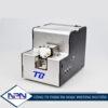 Máy sắp vít tự động 1.0-5.0mm TB-560 (bản mở rộng)
