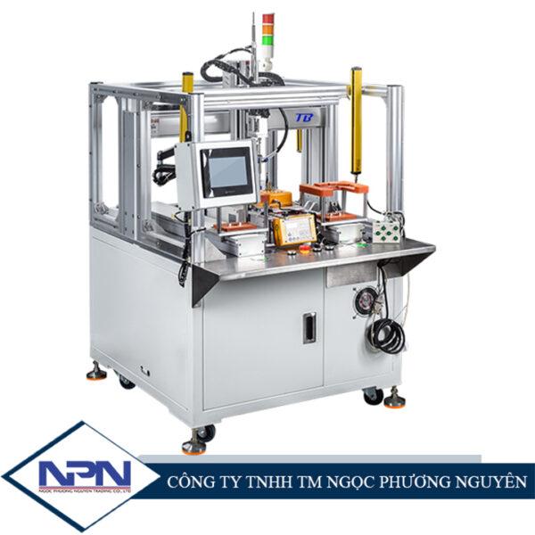 Máy bắn vít tự động CNC TB-PE11 (Có bộ hiệu chuẩn mômen xoắn)