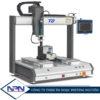 Máy vặn vít CNC TB-SM 6331