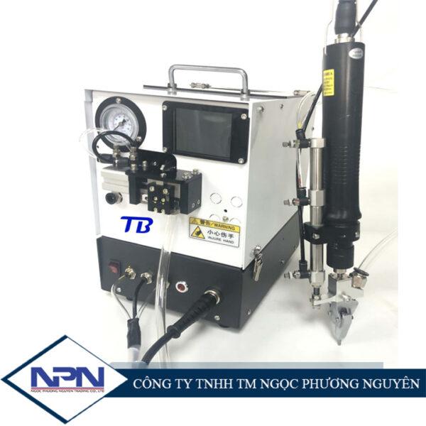 Máy bắn vít tự động TB-SC-2A