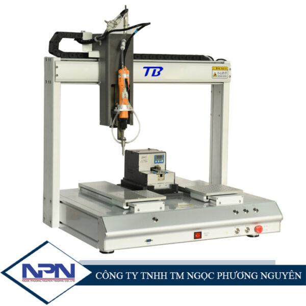 Máy vặn vít CNC TB-SX 6331