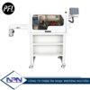 Máy cắt ống PVC tự động PFL-SA-BW1010