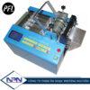 Máy cắt dây cáp tự động PFL-SA-100ST