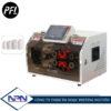 Máy cắt ống nhựa cứng PFL-03