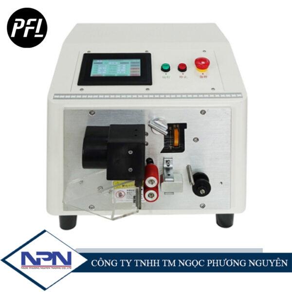Máy cắt ống nylon tự động PFL-SA-3020