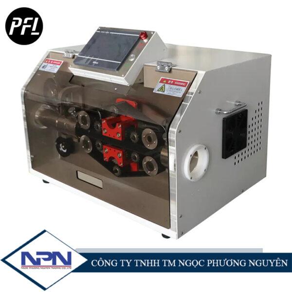 Máy cắt ống thép không gỉ tự động PFL-SA-BW1020