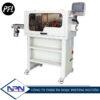 Máy cắt ống thép không gỉ tự động PFL-SA-BW1010