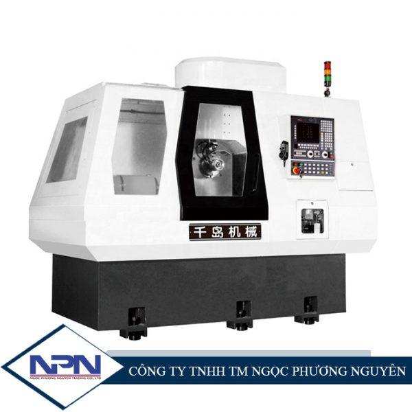 Máy mài dụng cụ CNC 5 trục GD 250