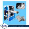 Máy vặn vít tự động chạy điện AC220V